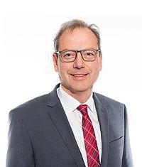 Thomas Zöller